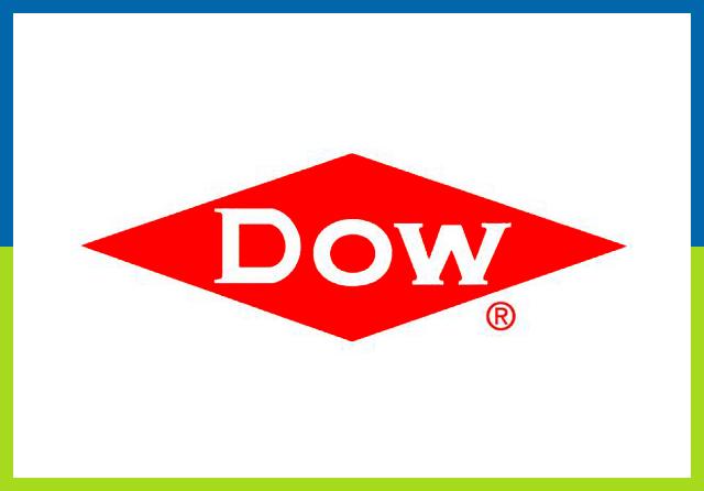 Dow/陶氏助剂ASE60