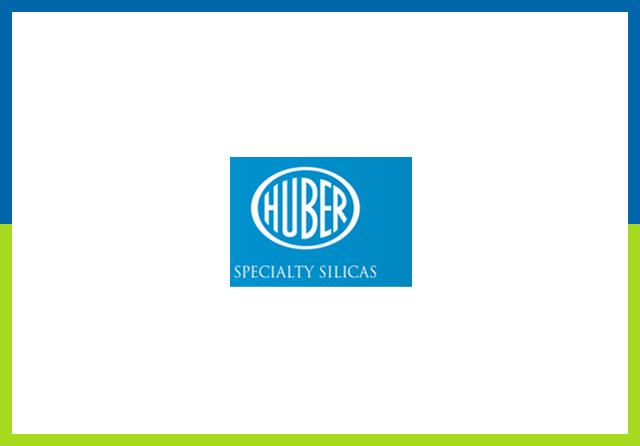 Huber/邱博硅酸铝