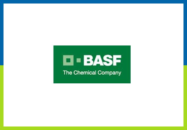 BASF/巴斯夫乳液消泡剂2190