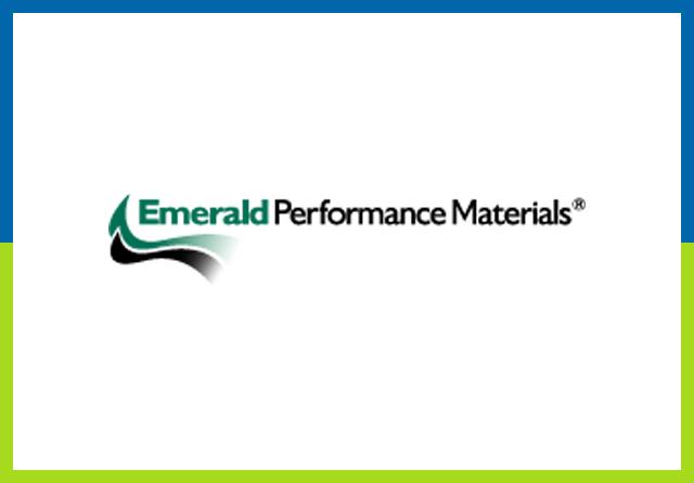 Emerald/爱慕瑞德消泡剂工业消泡剂320CT