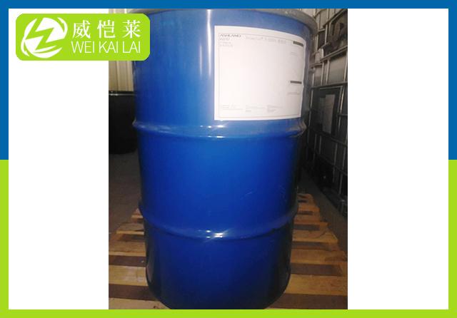 亚什兰消泡剂DREWPLUS T-4201